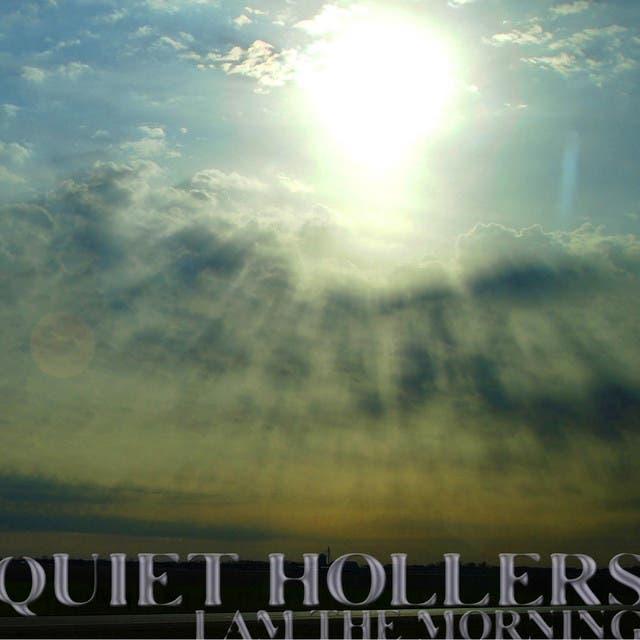Quiet Hollers image