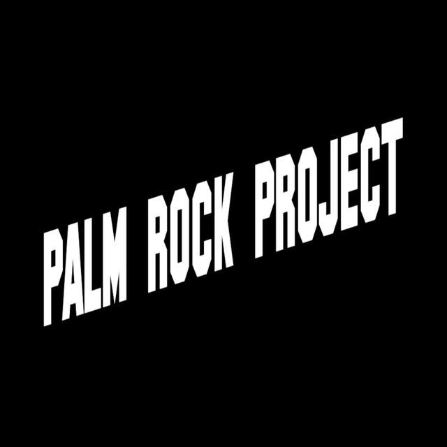Palm Rock Project