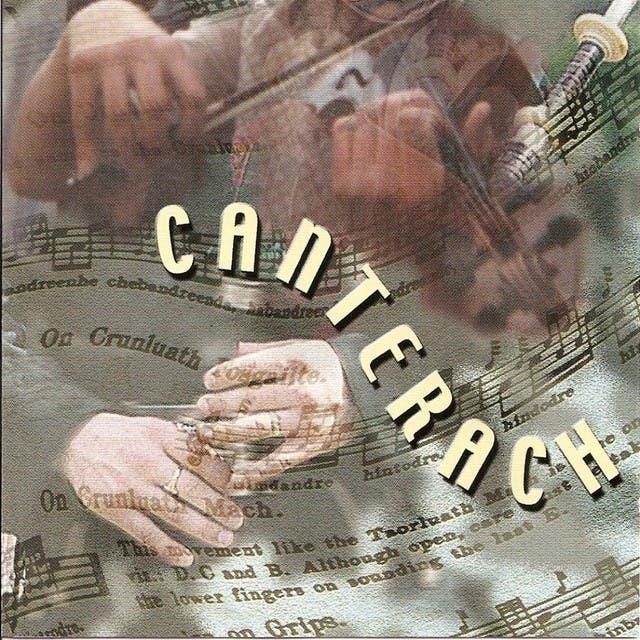 Canterach