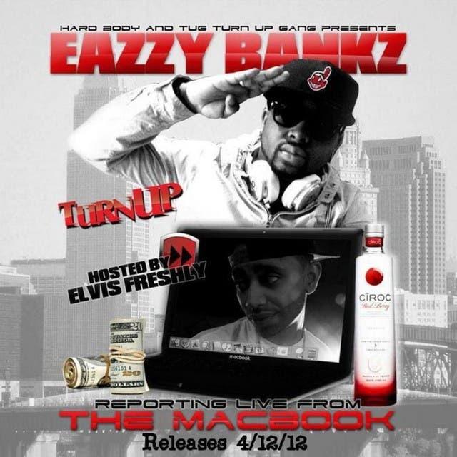 Eazzy Bankz image