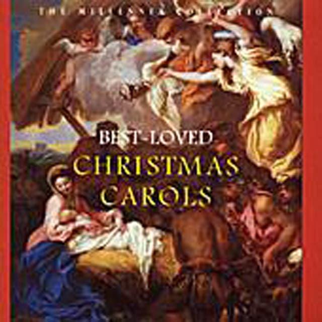 Various - Christmas Classics Ltd. image