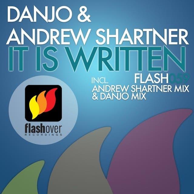 Danjo And Andrew Shartner