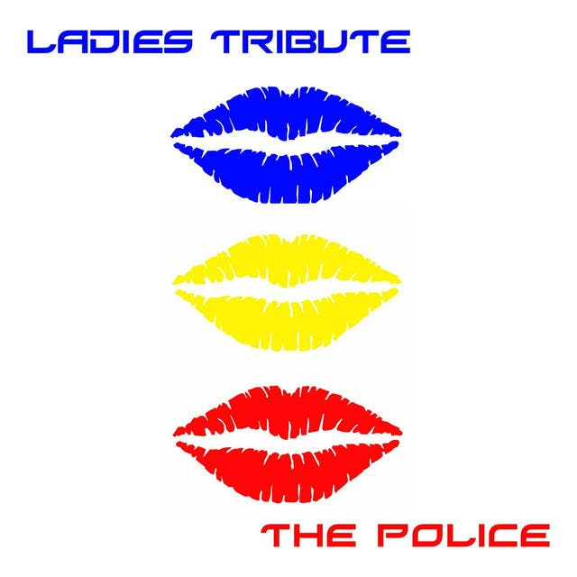 Ladies Tribute