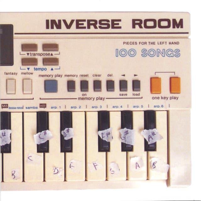 Inverse Room