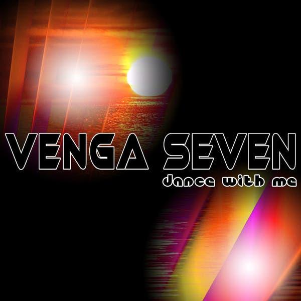 Venga Seven