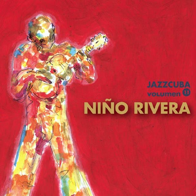 Niño Rivera