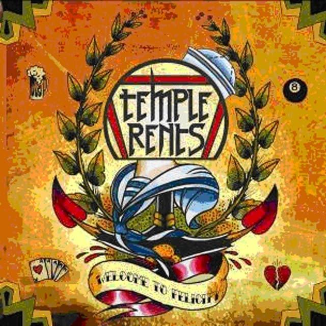 Temple Rents