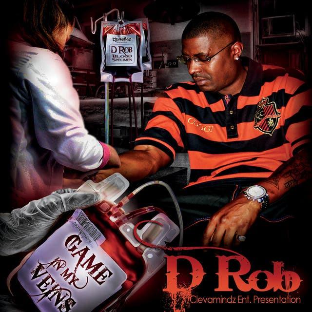 D Rob