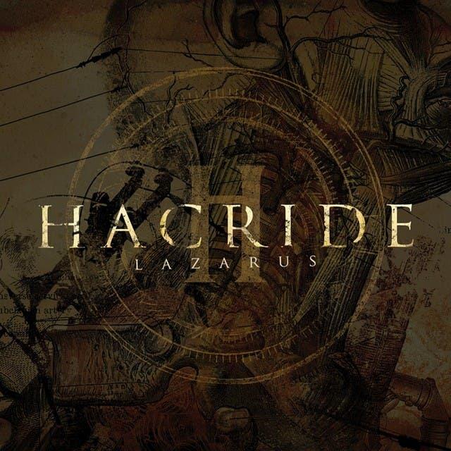 Hacride image