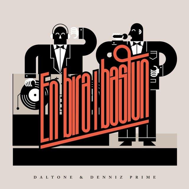 Daltone & Denniz Prime