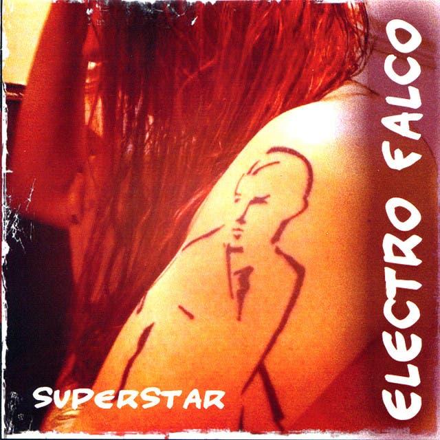 Electro Falco