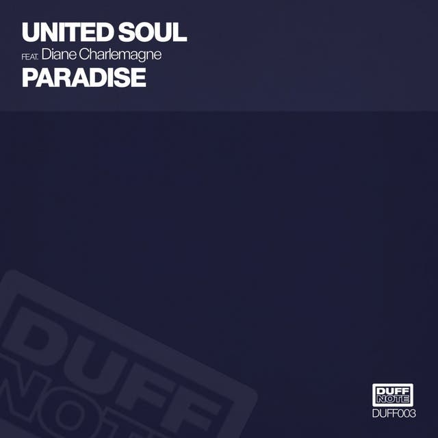 United Soul image