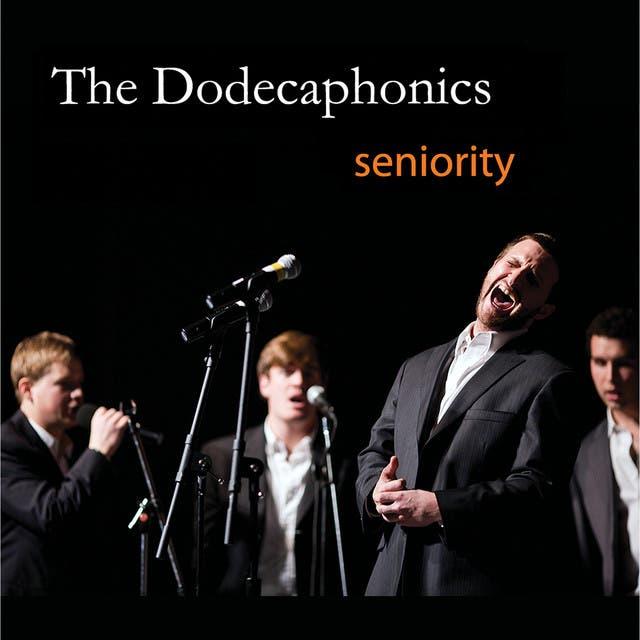 Vanderbilt Dodecaphonics