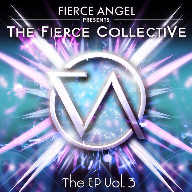 Fierce Collective