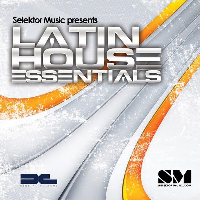 Selektor Music Presents Latin House Essentials: Album Compilation