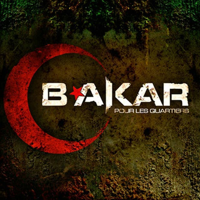 Bakar image