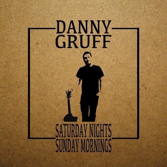 Danny Gruff