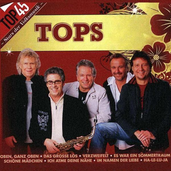 Top45 - Tops