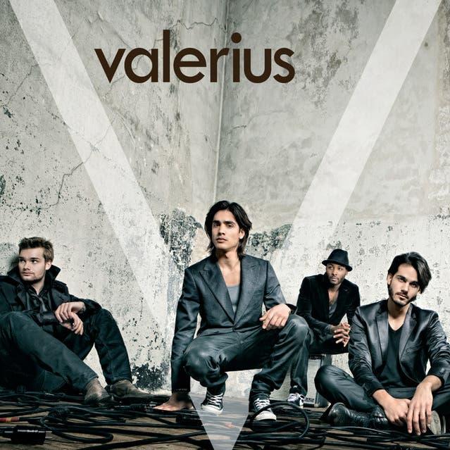 Valerius image