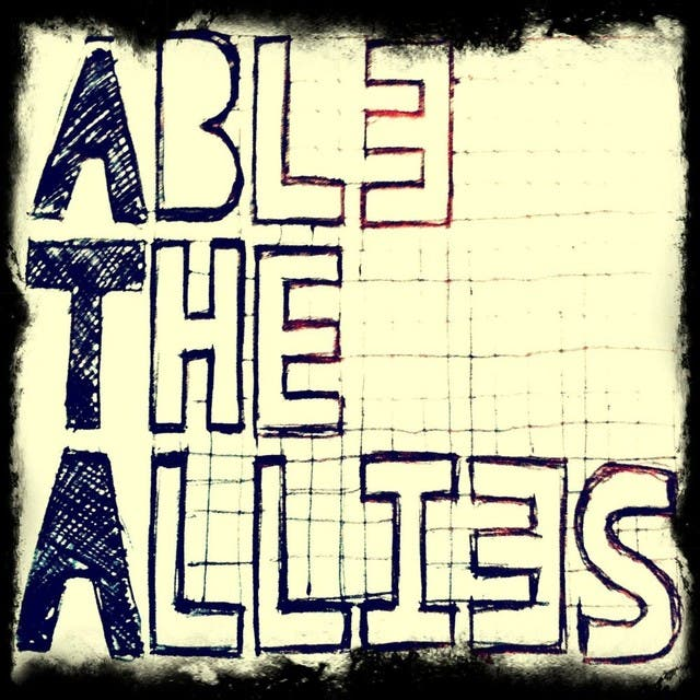 Able The Allies image