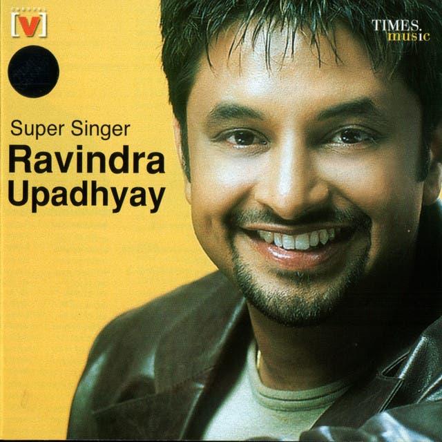 Ravindra Upadhyay