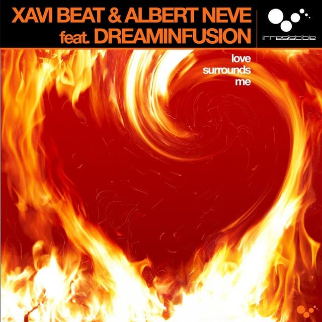 Xavi Beat