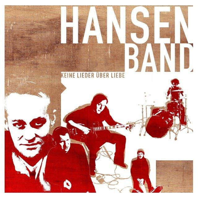 Hansen Band