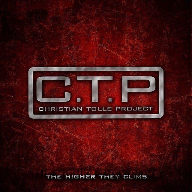C.T.P.