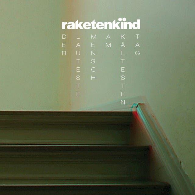 Raketenkind image