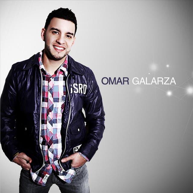 Omar Galarza