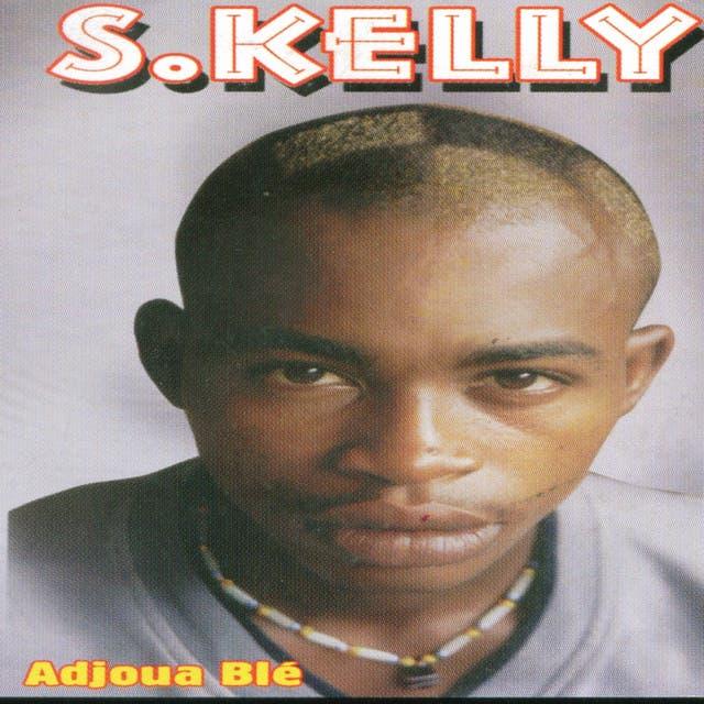 S. Kelly image
