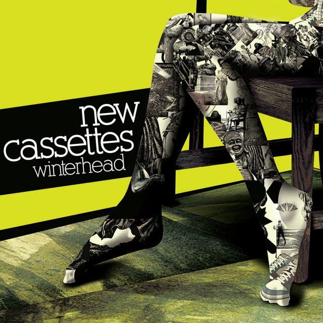 New Cassettes