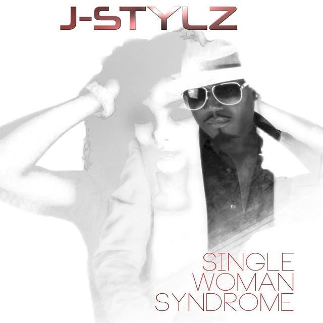 J-Stylz image