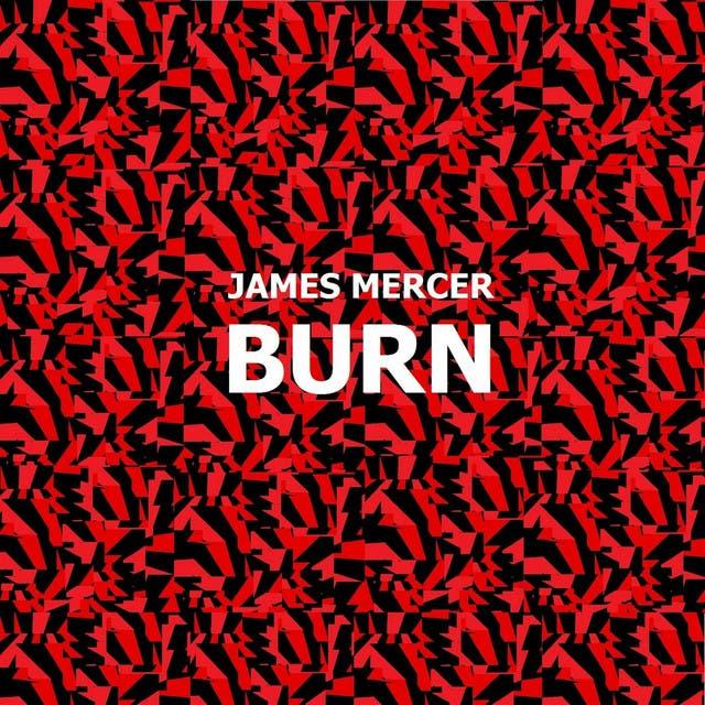 James Mercer