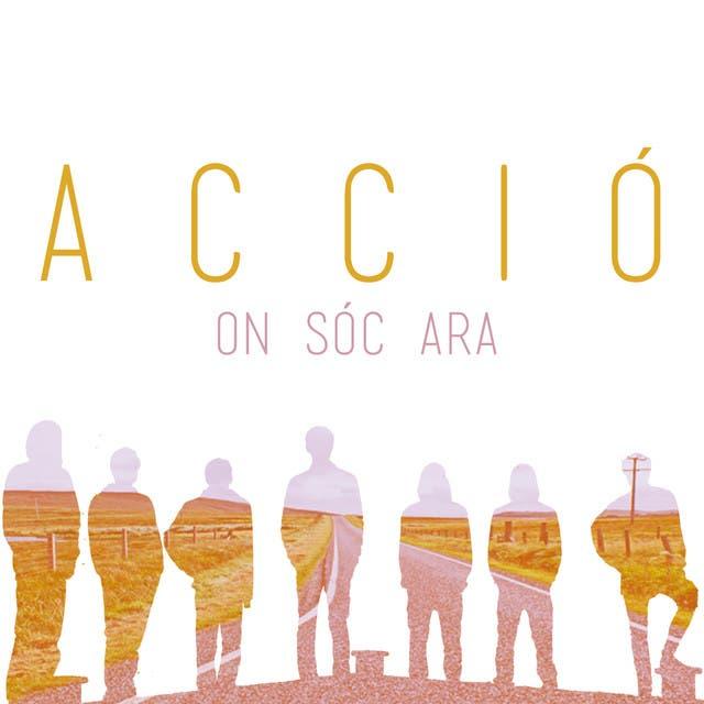 Acció image