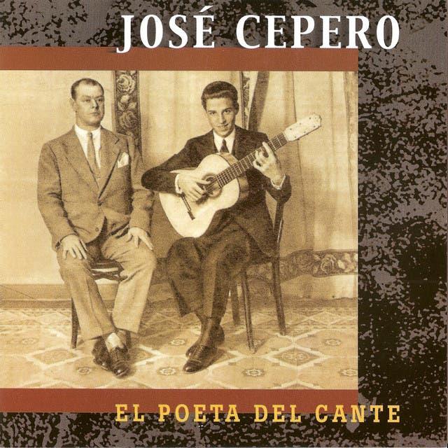 El Poeta Del Cante