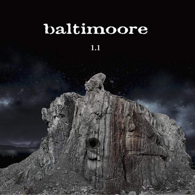 Baltimoore