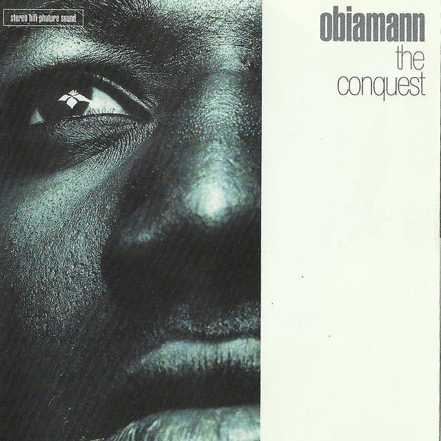 Obiamann