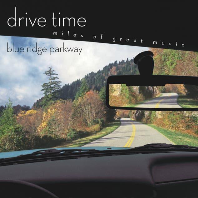 Blue Ridge Parkway [Drive Time]