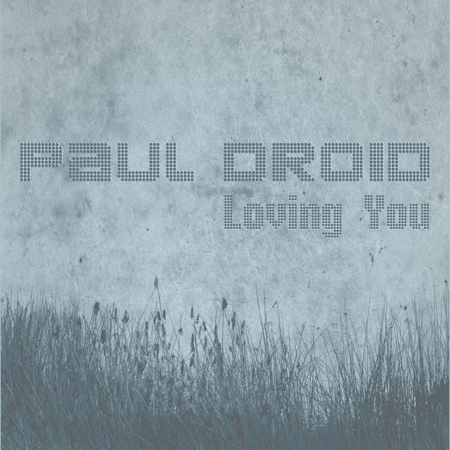 Paul Droid