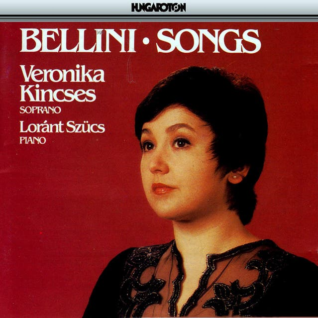 Veronika Kincses