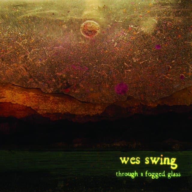 Wes Swing