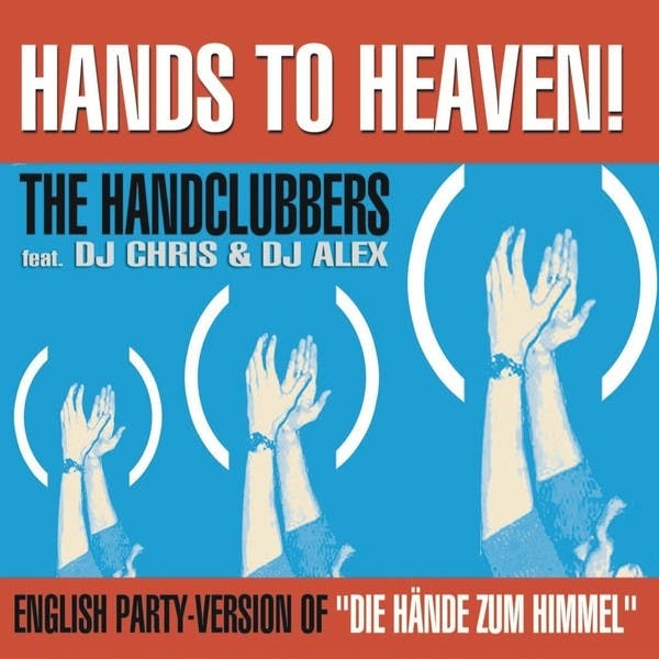 Handclubbers