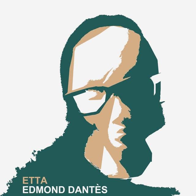 Edmond Dantes image