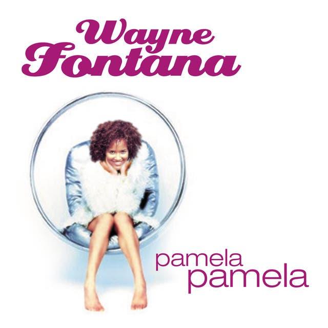 Waynen Fomtana