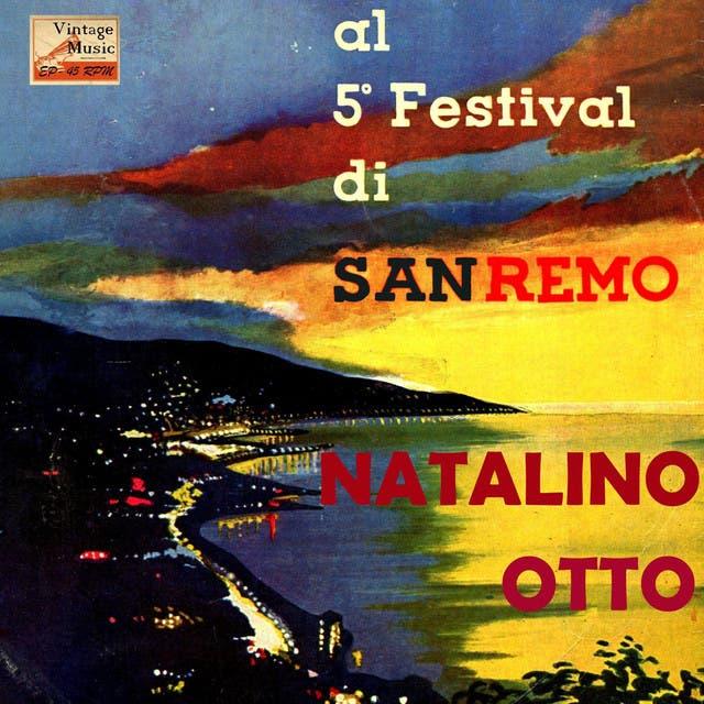 Natalino Otto image