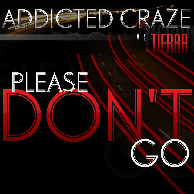 Addicted Craze Vs Tierra
