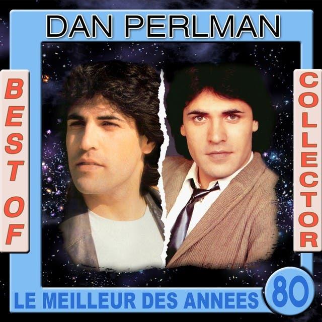 Dan Perlman