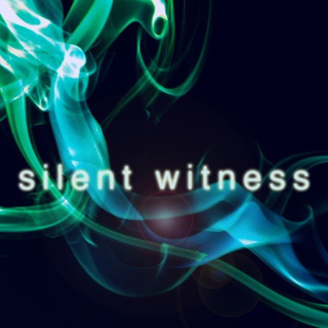 TV Themes- Silent Witness