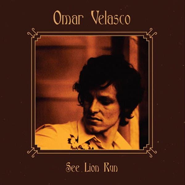 Omar Velasco